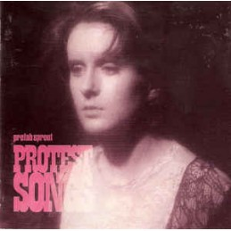 Prefab Sprout – Protest Songs