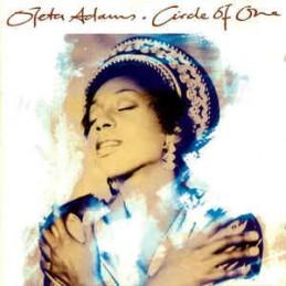 Oleta Adams – Circle Of One