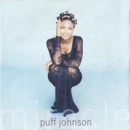 Puff Johnson – Miracle