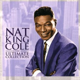Nat King Cole – The...