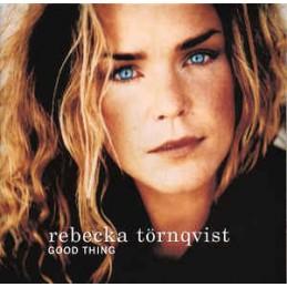 Rebecka Törnqvist – Good...