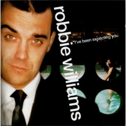 Robbie Williams – I've...
