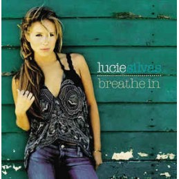 Lucie Silvas – Breathe In