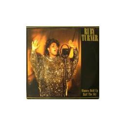 Ruby Turner – Women Hold...