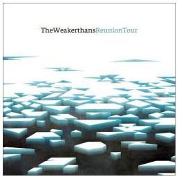 The Weakerthans – Reunion...