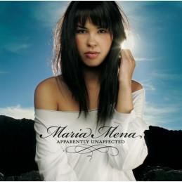 Maria Mena – Apparently...