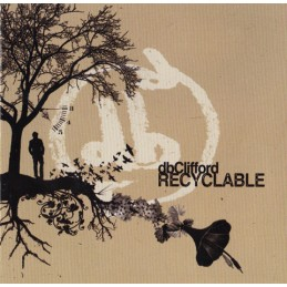 dbClifford – Recyclable