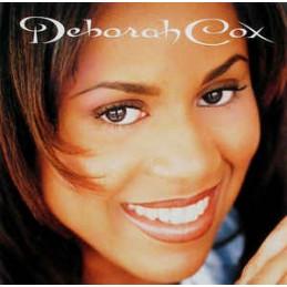 Deborah Cox – Deborah Cox