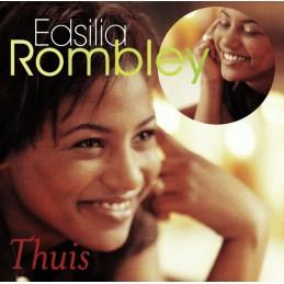 Edsilia Rombley – Thuis