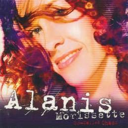 Alanis Morissette –...