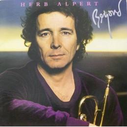 Herb Alpert – Beyond