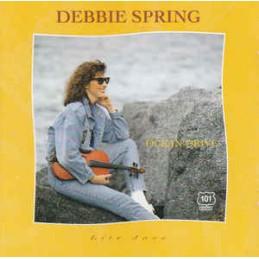 Debbie Spring – Ocean Drive