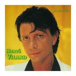 Hervé Vilard – Ensemble