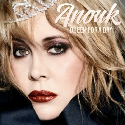 Anouk – Queen For A Day