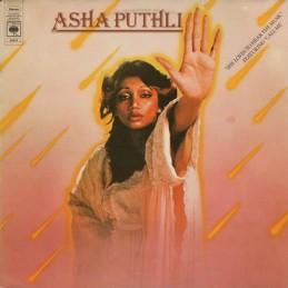 Asha Puthli – She Loves To...