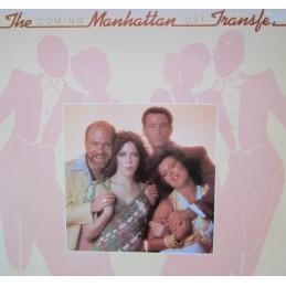 The Manhattan Transfer –...