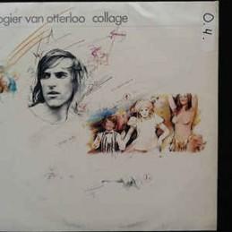 Rogier van Otterloo – Collage
