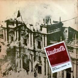 Lautaro – Cantos De Amor Y...