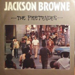 Jackson Browne – The...