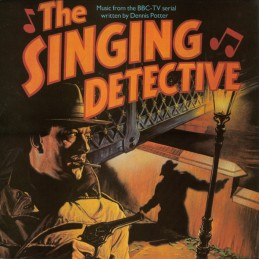 Various – The Singing...