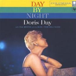 Doris Day With Paul Weston...