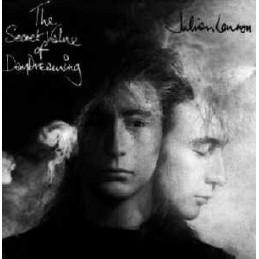 Julian Lennon – The Secret...
