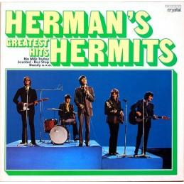 Herman's Hermits –...