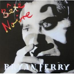 Bryan Ferry – Bête Noire