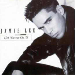 Jamie Lee – Get Down On It