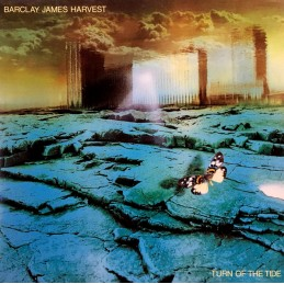 Barclay James Harvest –...