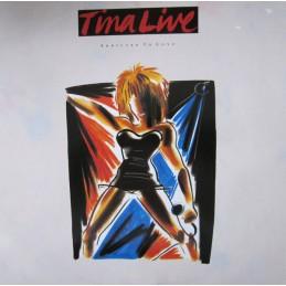 Tina Turner – Addicted To...