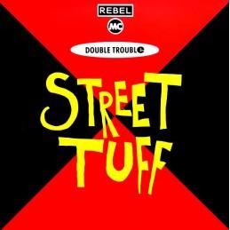 Rebel MC, Double Trouble –...
