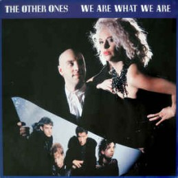 The Other Ones – We Are...