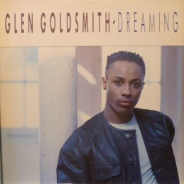 Glen Goldsmith – Dreaming