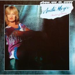 Anita Meyer – Shades Of...