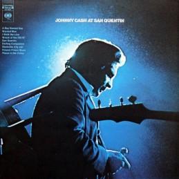 Johnny Cash – Johnny Cash...
