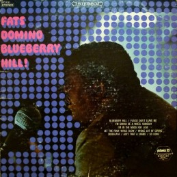 Fats Domino – Blueberry Hill