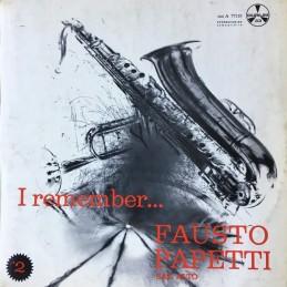 Fausto Papetti – I...