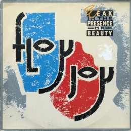 Floy Joy – Weak In The...