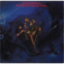 The Moody Blues – On The...