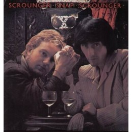 Scrounger – Snap