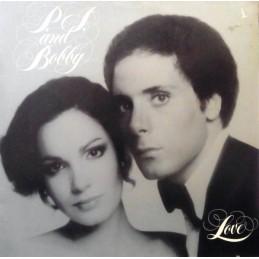 P.J. And Bobby – Love