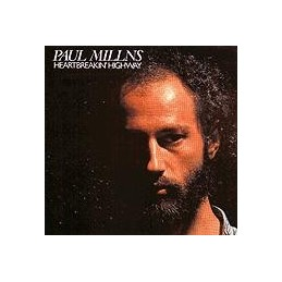 Paul Millns –...