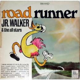 Junior Walker & The All...