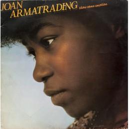 Joan Armatrading – Show...