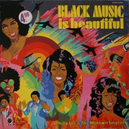 Philly Joe & The Motown...