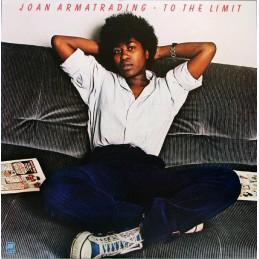 Joan Armatrading – To The...