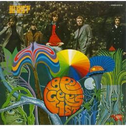 Bee Gees – Bee Gees' 1st