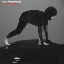 Joan Armatrading – Track...