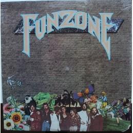 Funzone – Funzone